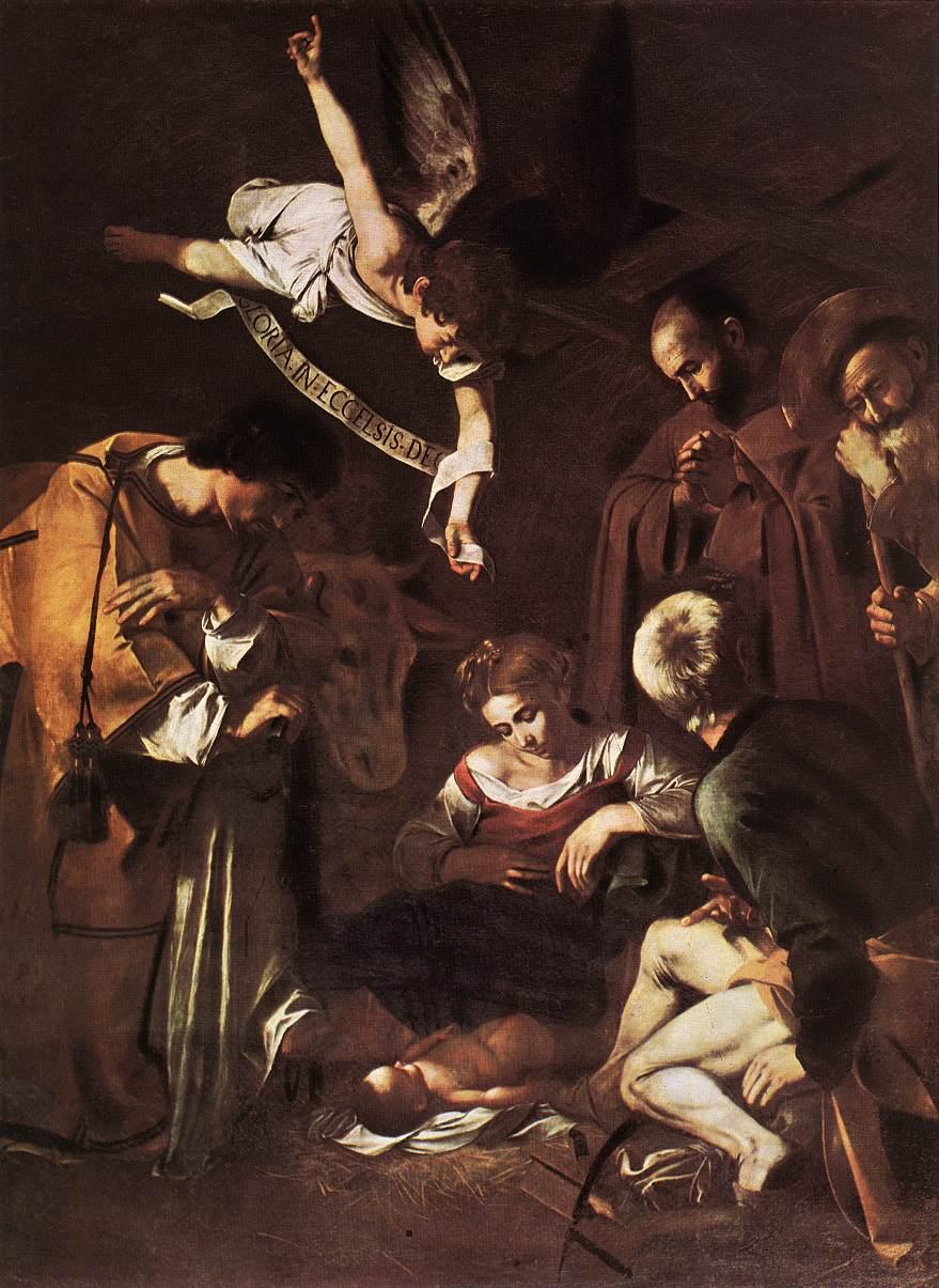 Nativity-Picture-14