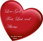 Love-God-Heart
